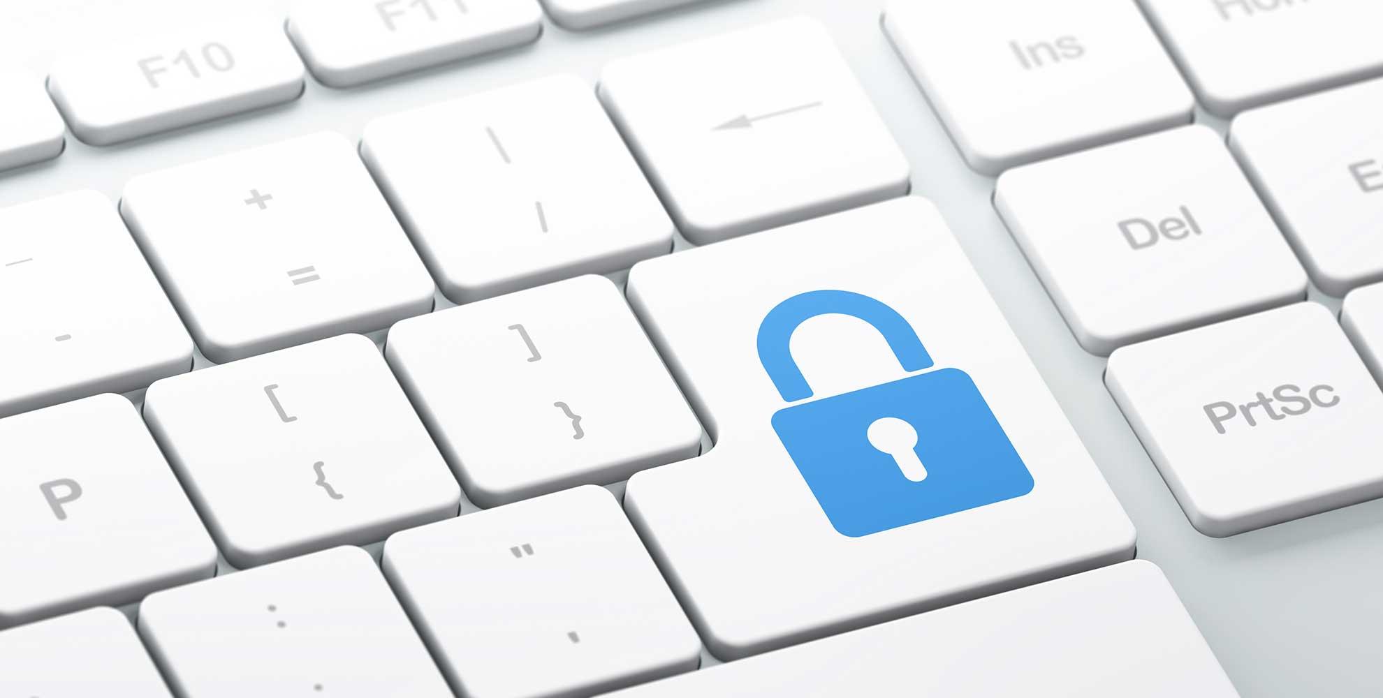 Printec-DS | Datenschutzerklärung